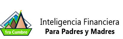 inteligencia financiera logo