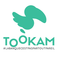 Logo Tookam
