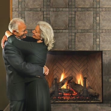 Curl Up to a Fireplace this Fall  Fireplace Installation  Doctor Flue