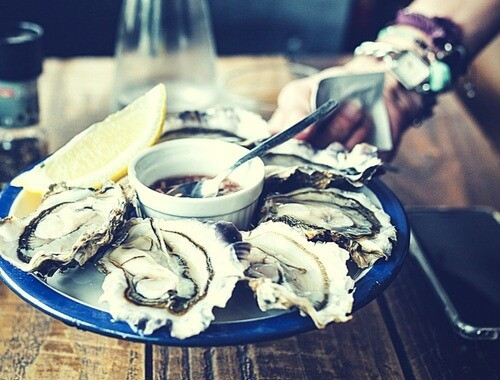 oysters-better_sex-aphrodisiac