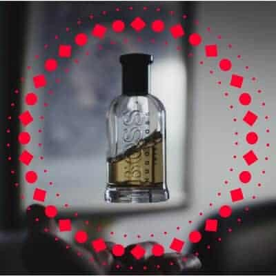 gift for him perfume