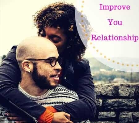 improve relationship new years resolution