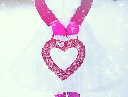 6 Romantic Valentine S Day Ideas To Impress Her