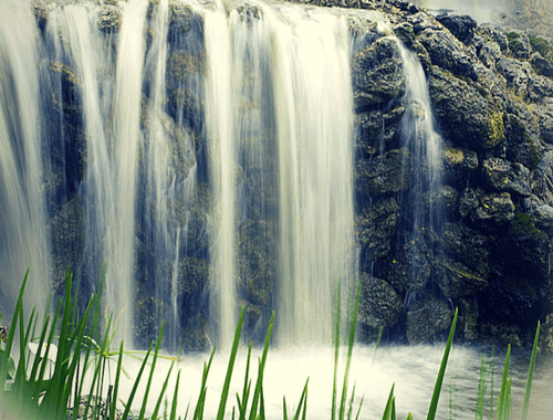 waterfall dream once upon a time (1)