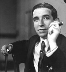charles ponzi tm Fraud Caused the 1930s Depression and the Current Financial Crisis