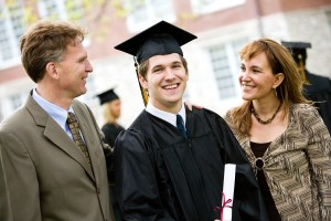 proud parents, career counseling, new jersey, new york