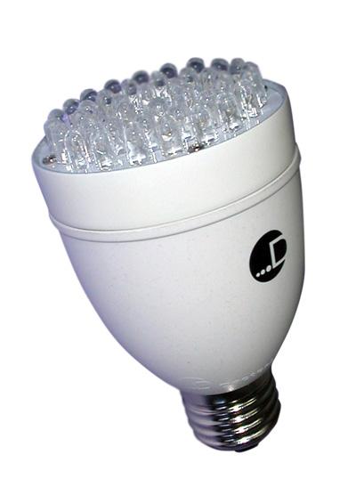 Dr LEDs SAD Bulb Seasonal Affective Disorder