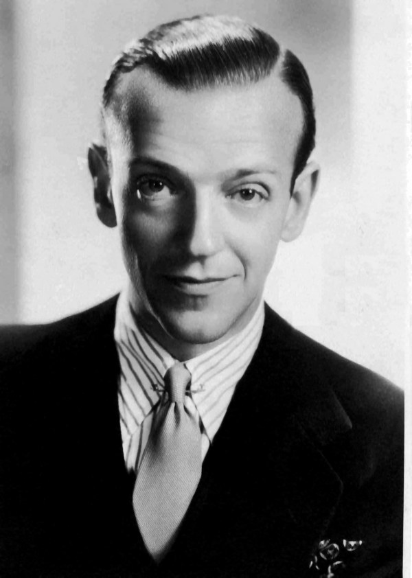 20+ Fred Astaire Jr Pictures and Ideas on STEM Education Caucus