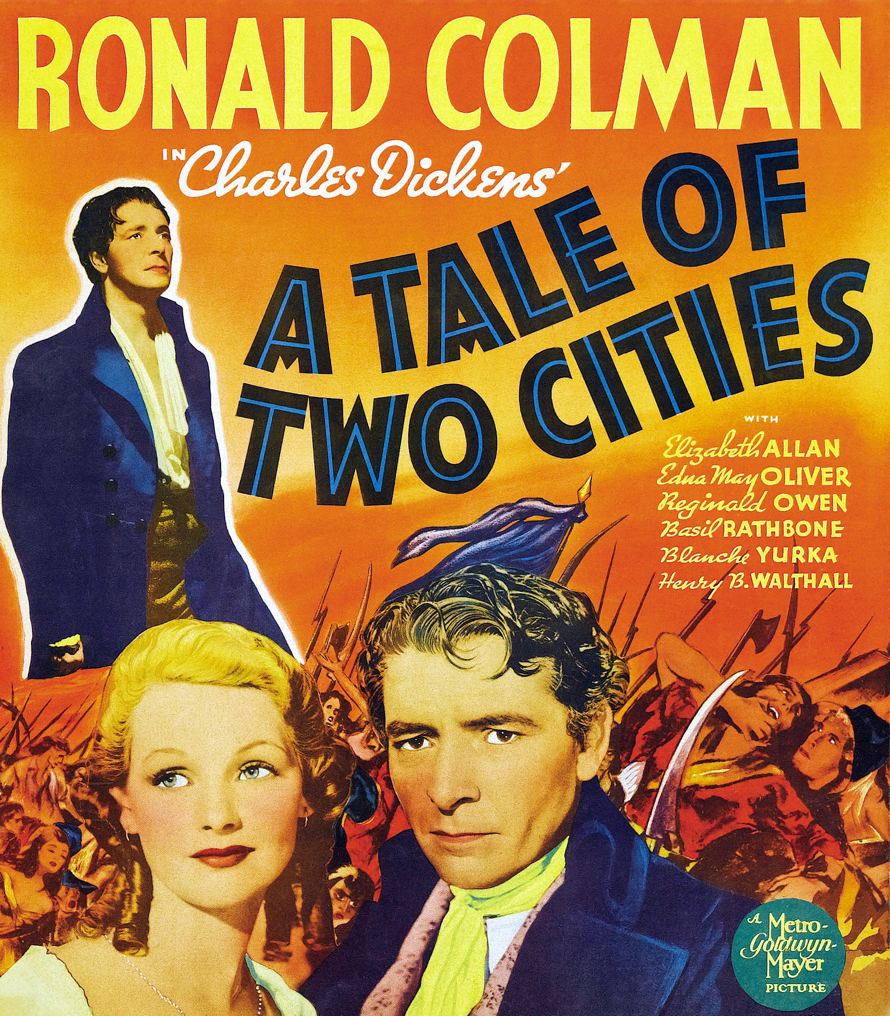 A Tale Of Two Cities Dvdrip Xvid Vomit