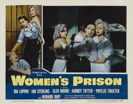 Image result for women's prison movie