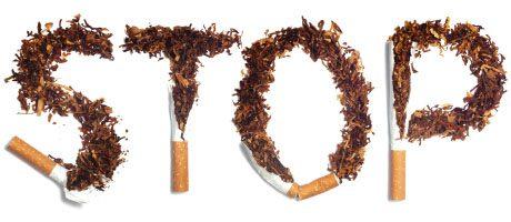 Resultados de fotografía por tabaco