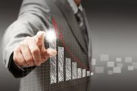 كيفية تتبع عائد الاستثمار عبر الإنترنت