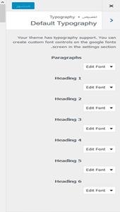 customizer-edit-font