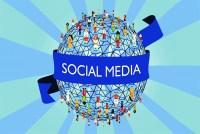 اثر مواقع التواصل الاجتماعي على التسويق