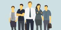 كيف تصبح رائد اعمال ناجح في خطوات