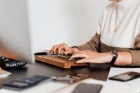 أهم دليل لتحسين محركات البحث للمدونين الناشئين