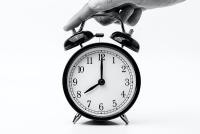 5 انتصارات SEO سريعة لتحسين حركة مرور المدونة فى لمح البصر