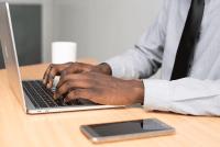 5 إشارات لماذا عملك يحتاج إلى موقع على شبكة الإنترنت