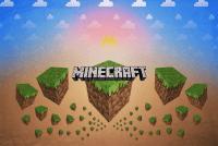 كيفية إعداد خادم Minecraft