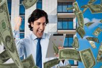 اكثر من 20 فكرة تجارية عبر الإنترنت حقيقة وسهلة البدء لتجني الأموال
