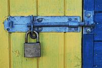 فهم ميزات أمان الموقع الويب الأساسية