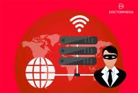 ما الفرق بين : VPS مقابل VPN