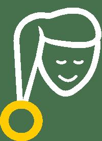 logo1-left