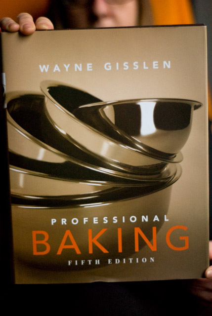 professional-baking-640