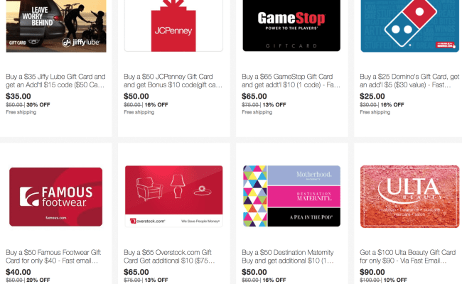 Gamestop Credit Card Bill Pay Gameswalls Org