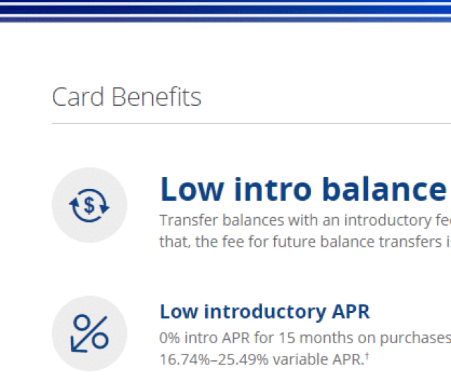 To Your Maximum Credit Limit Or 15000 Whatever Is Lower I Suspect As Interest Rates Rise The Availability Of These 0 Apr No Bt Offers Will Shrink