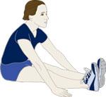 Prevenire crampe musculare 2.