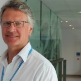 Interview with Mr Mark Slack, Consultant Surgeon, Academic and Innovator