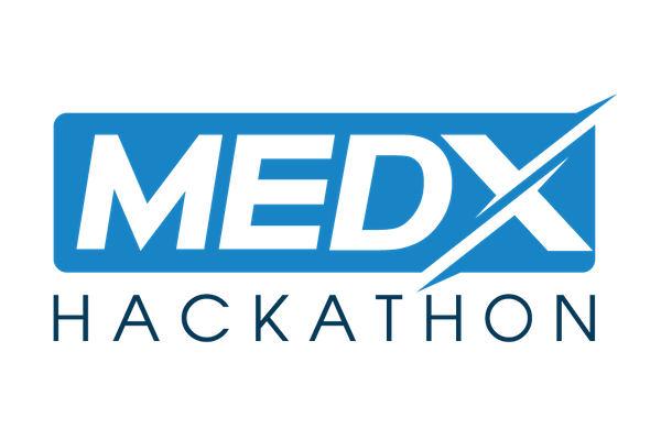 MedX Hackathon