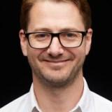 Felix Jackson, Co-founder of MedDigital and MedCrowd