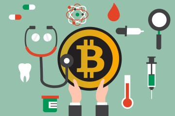 Bitcoin-health-check