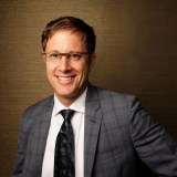 Dr Jordan Shlain, Founder HealthLoop
