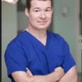 Prof. Mark Wilson, Co-Founder GoodSAM