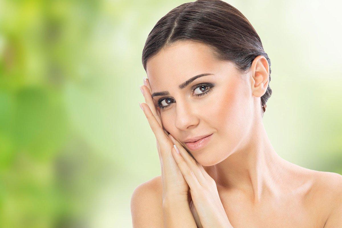 Skin Resurfacing procedures by Dr. Jeffrey Ptak, M.D., certified plastic surgeon in Scottsdale, AZ, serving Maricopa County and Phoenix, Arizona areas.