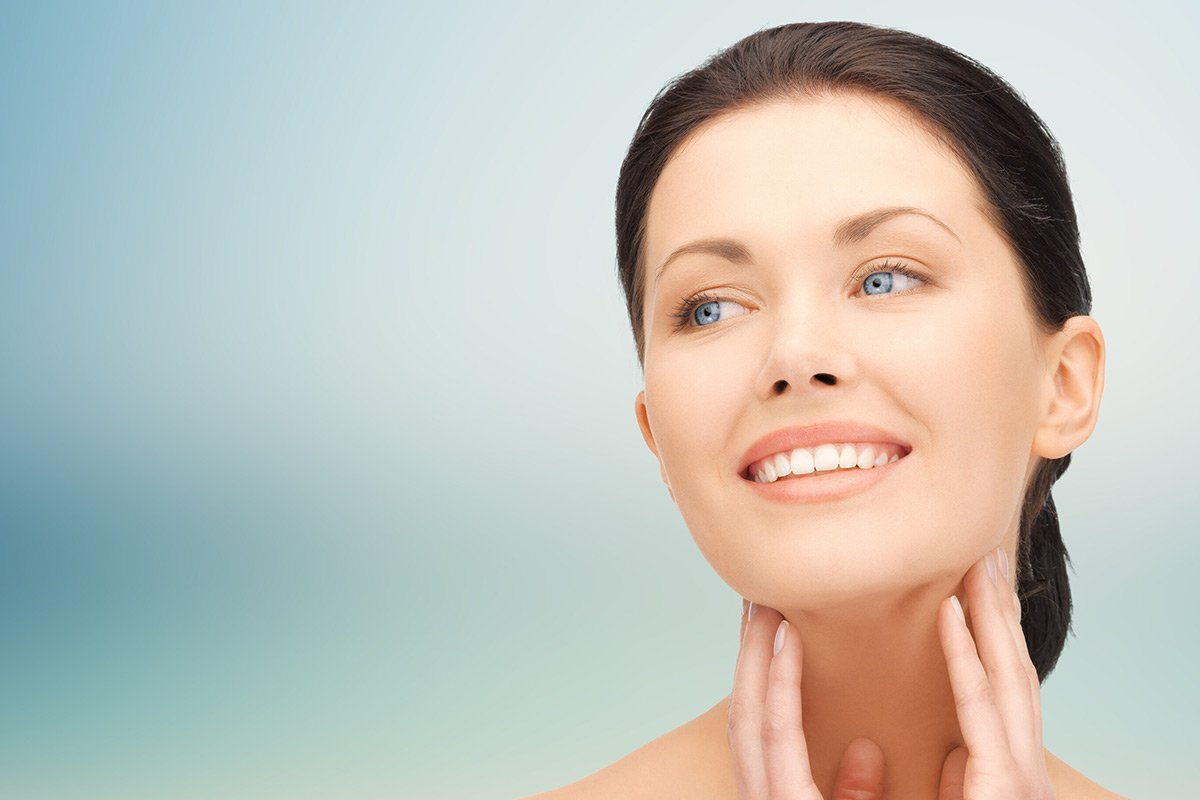 ThermiRase procedures by Dr. Jeffrey Ptak, M.D., certified plastic surgeon in Scottsdale, AZ, serving Maricopa County and Phoenix, Arizona areas.