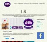 Blog Helados Soft Touch