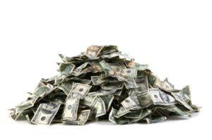 pile-of-cash
