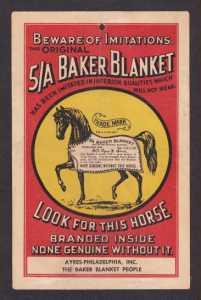 Blanket.old