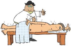 acupuncture.cartoon.1
