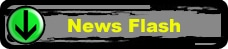 news_flash.jpg