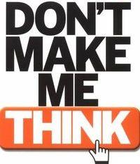 dont_make_me_think_2
