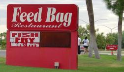 feedbag