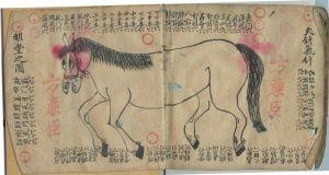Pferd_ch[1].Buch003