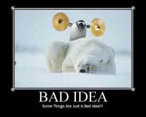 badidea