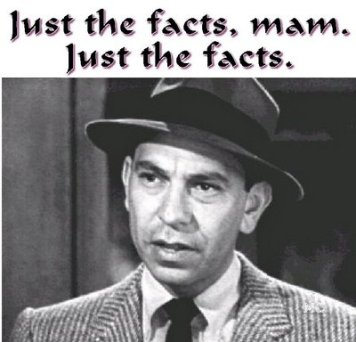 just-the-facts_edited-1