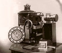 zoopraxiscope_1879